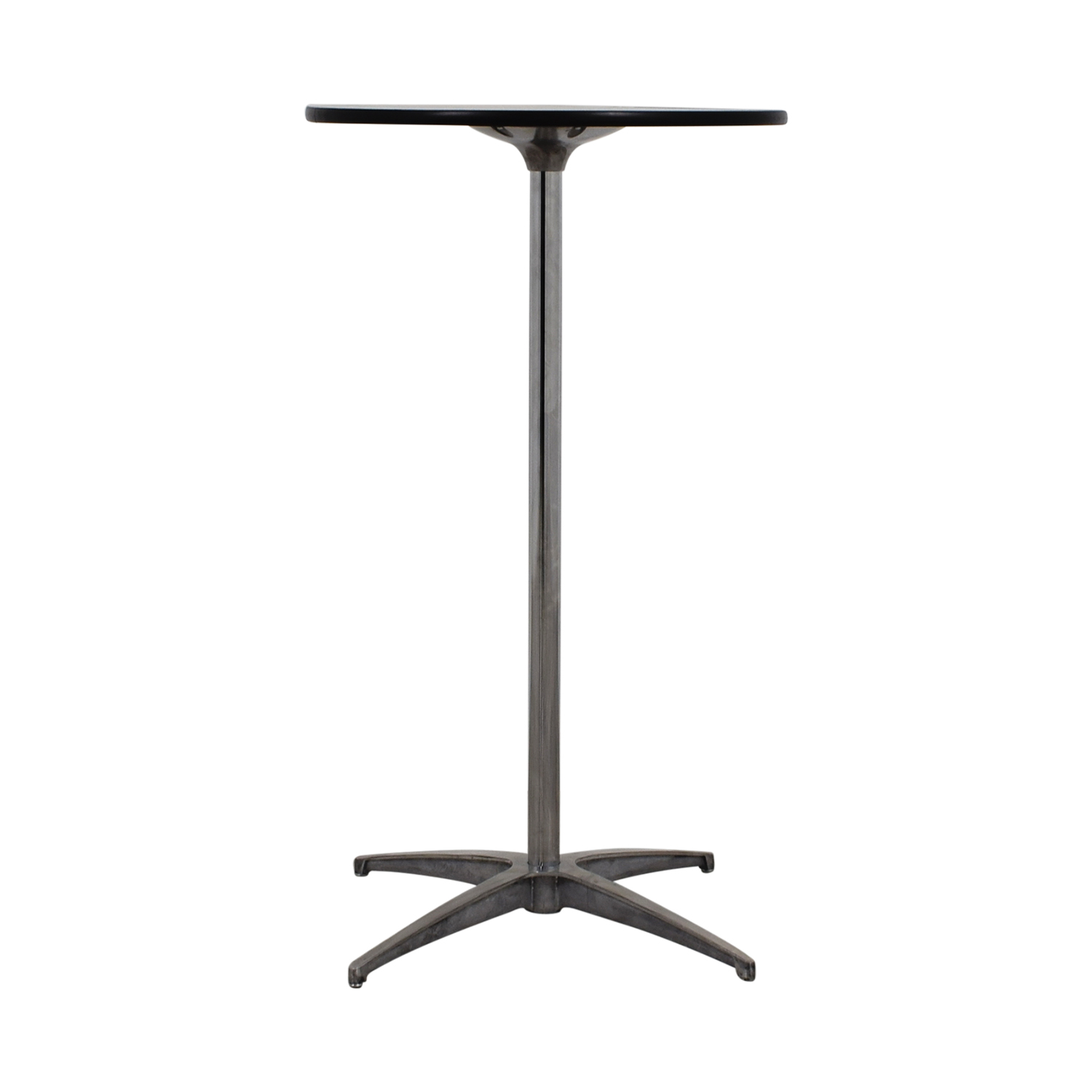 buy Flash Furniture Cocktail Table Flash Furniture Tables