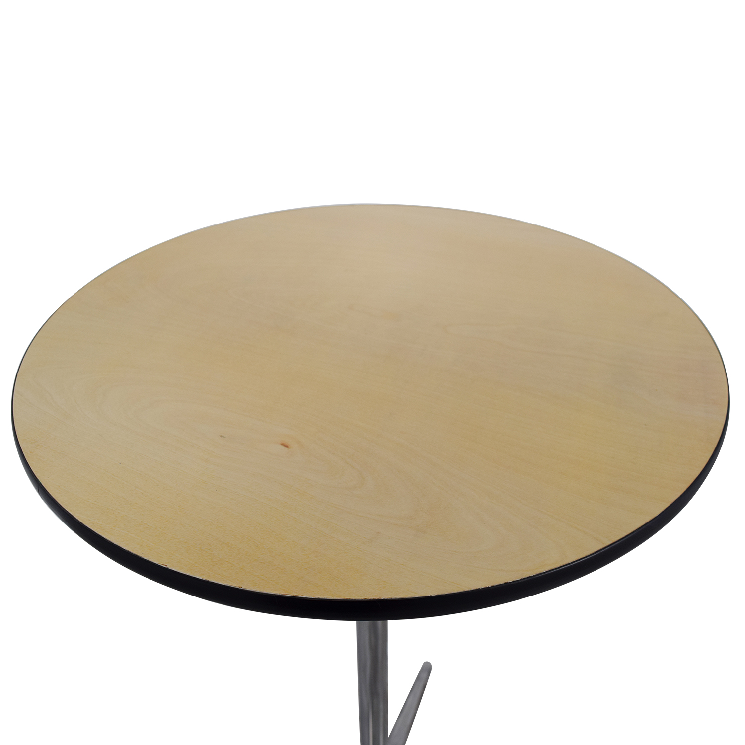 Flash Furniture Tail Table Tables