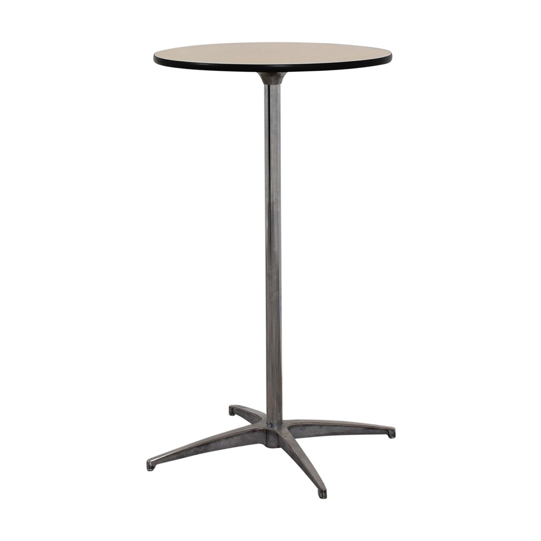 shop Flash Furniture Cocktail Table Flash Furniture