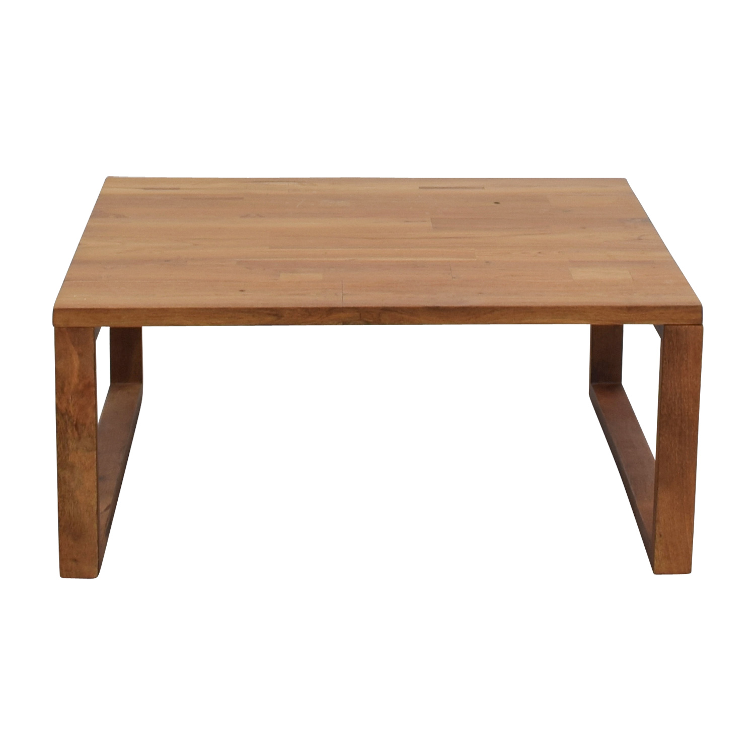 buy Wood Coffee Table online