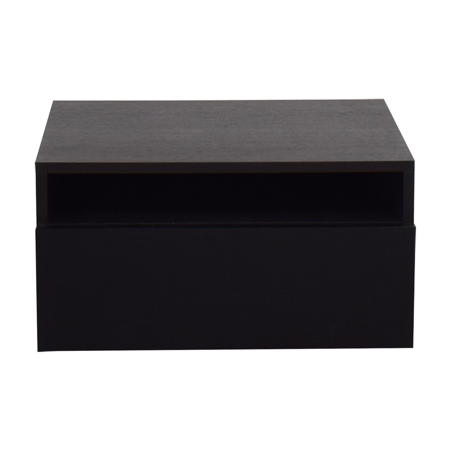 Design Within Reach Design Within Reach Side Table on sale