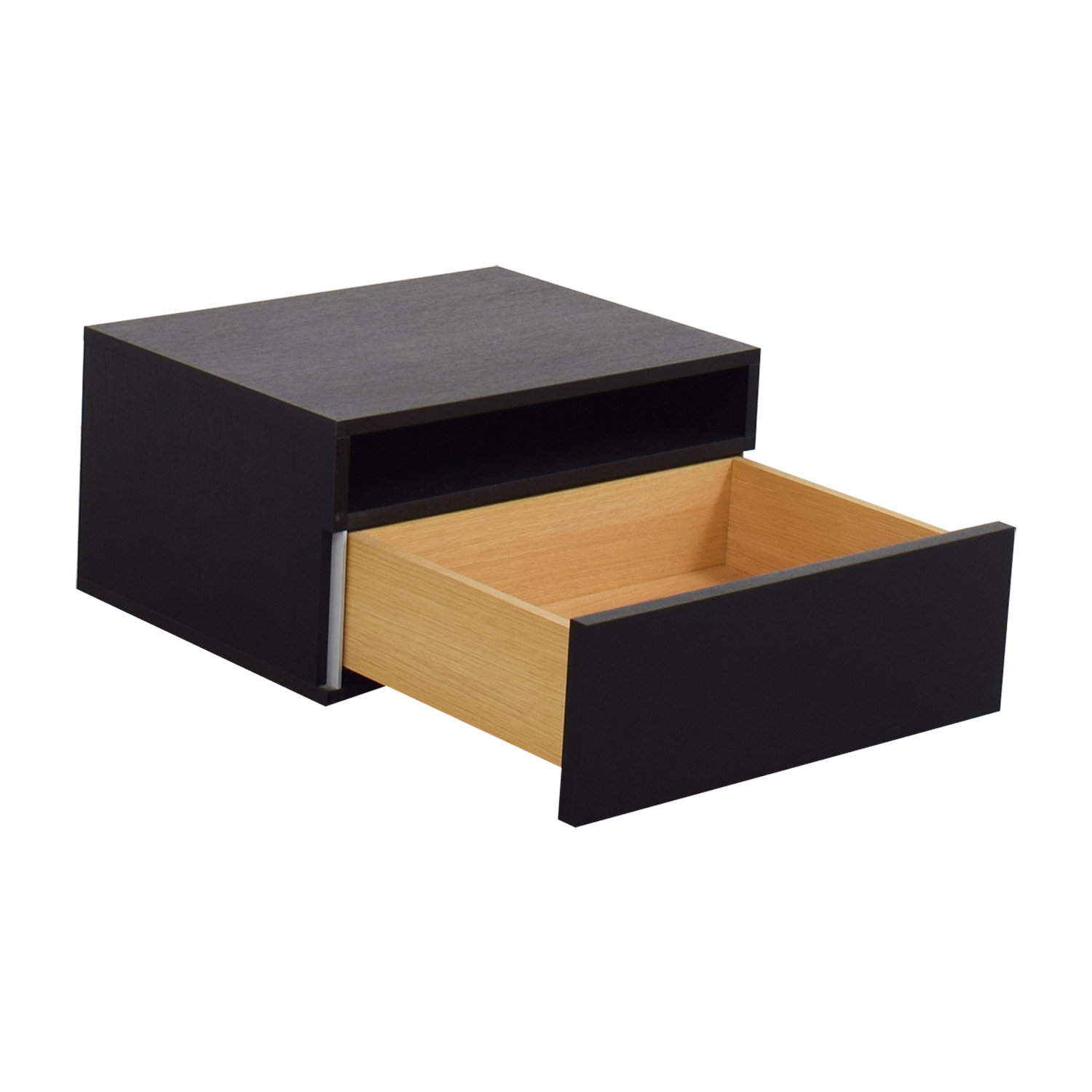 shop Design Within Reach Design Within Reach Side Table online