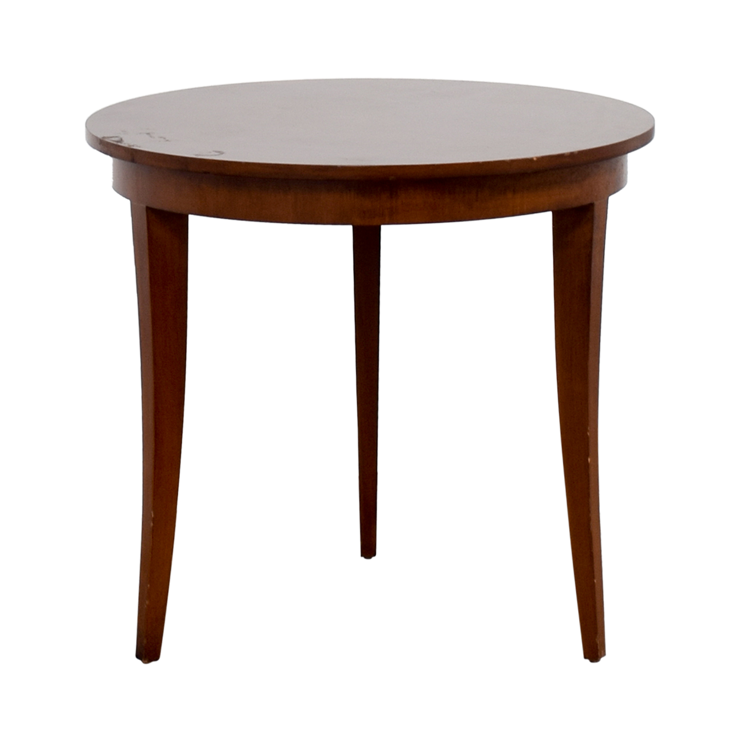 Furniture Masters Furniture Masters Round Wood End Table Tables. 53  OFF   Furniture Masters Furniture Masters Round Wood End Table