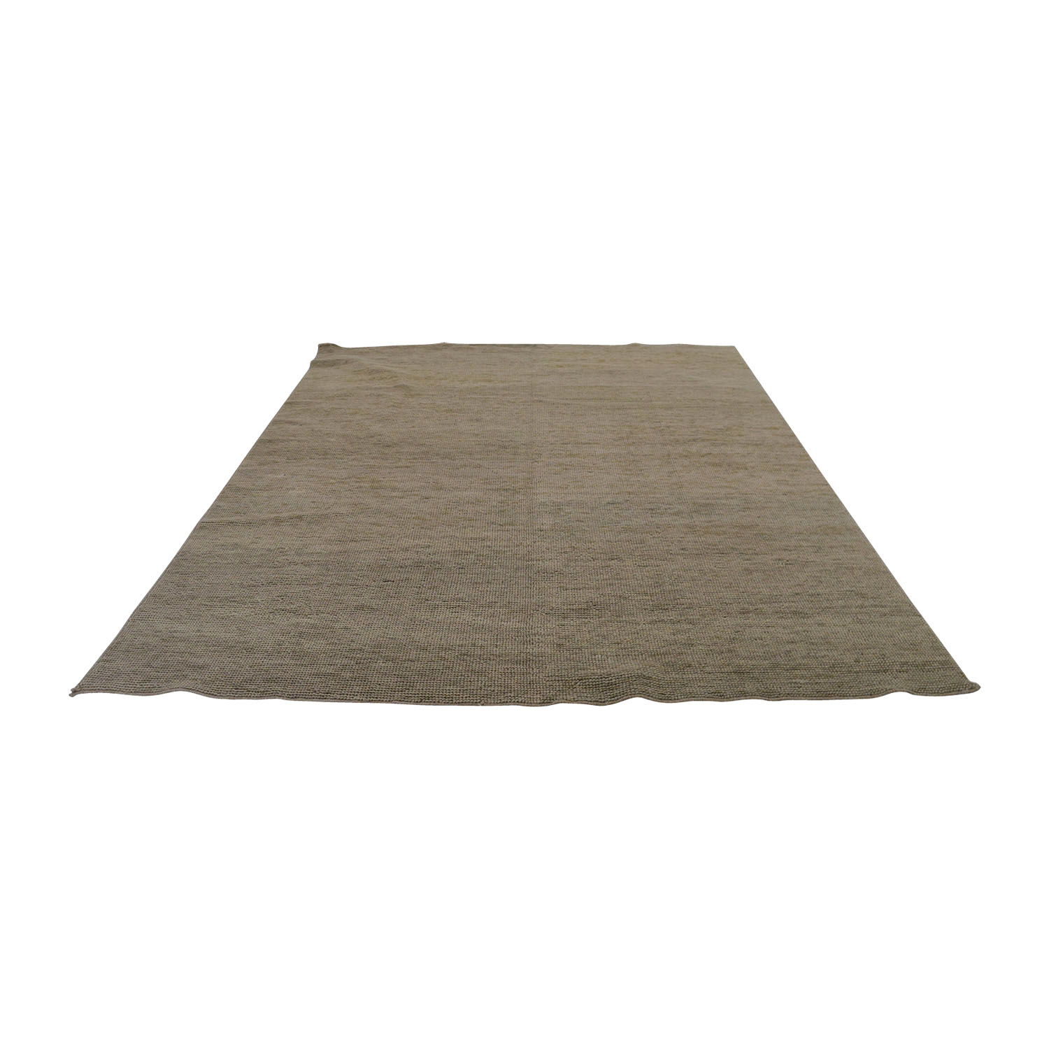 buy Room & Board Mattea Beige Rug Room & Board