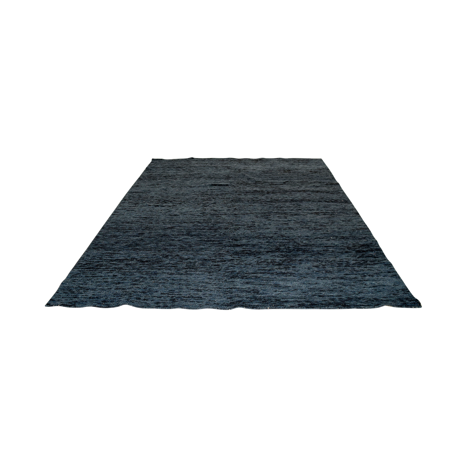 Room & Board Room & Board Mattea Indigo Rug on sale