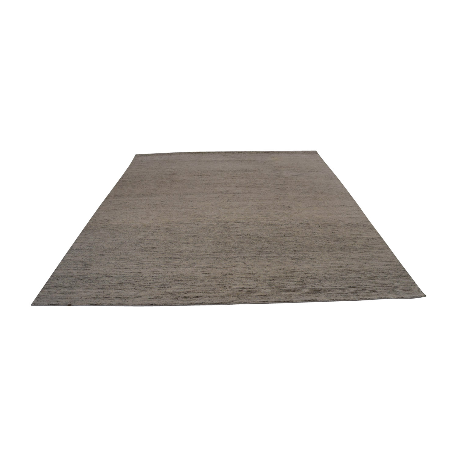 buy Room & Board Talia Oatmeal Rug Room & Board Decor