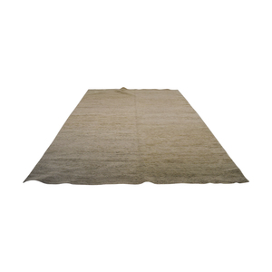 Room & Board Room & Board Mattea Beige Rug second hand