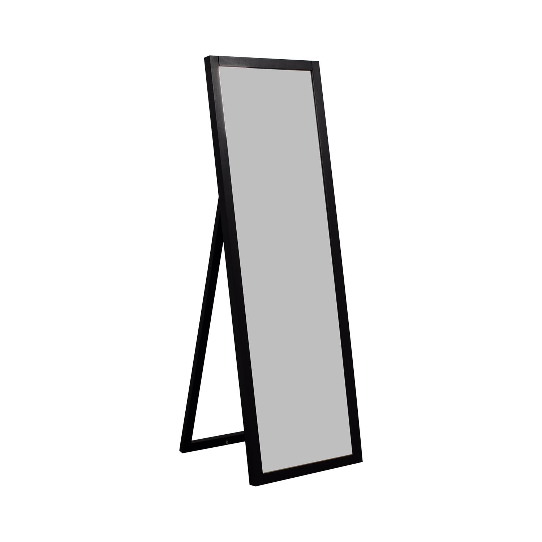 Jensen Lewis Jensen Lewis Full Length Mirror