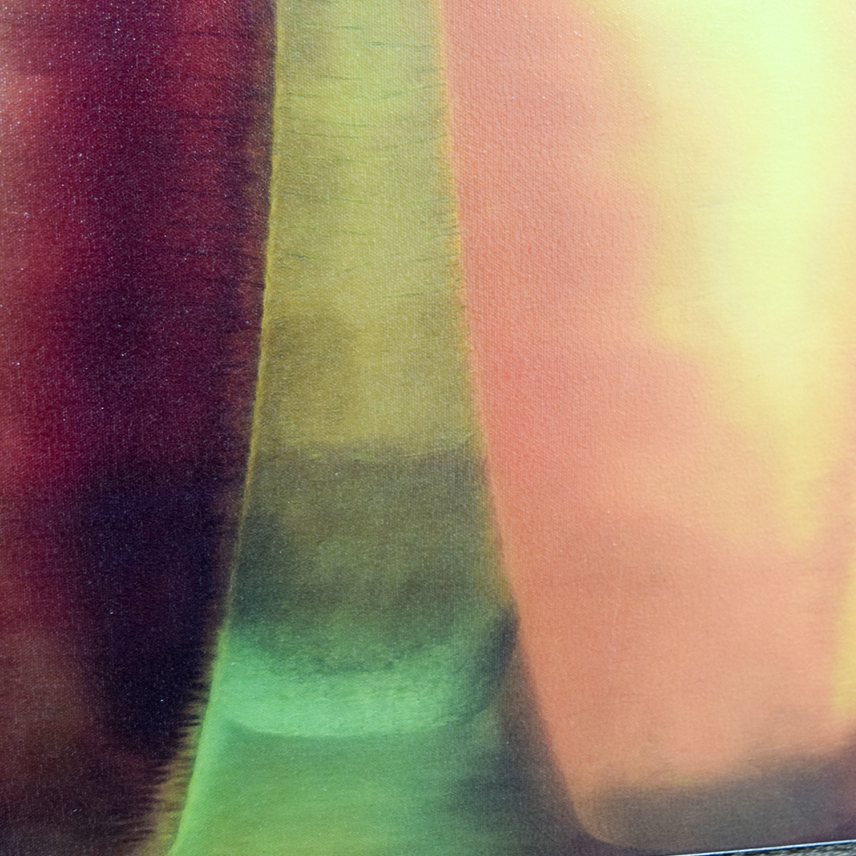 Vase Wall Art on Canvas sale