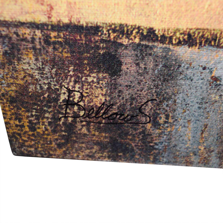 Wine Abstract Wall Art coupon