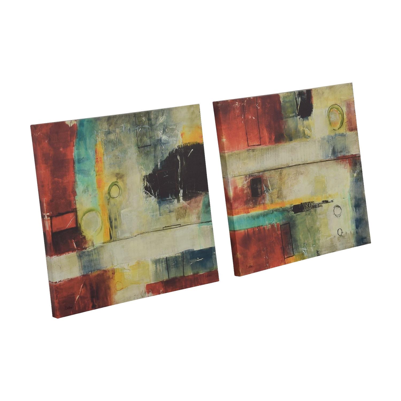 shop Wall Art online