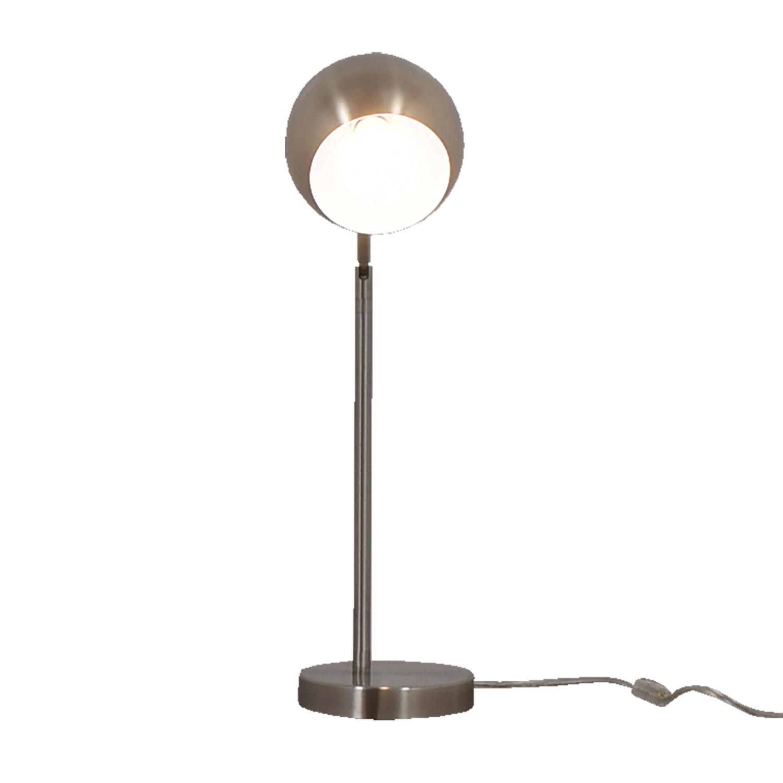 shop Dome Desk Lamp  Lamps