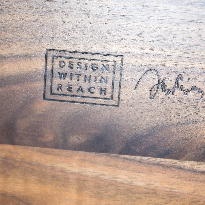 36 Off Design Within Reach Design Within Reach Round