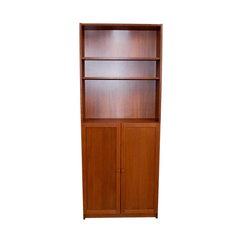 Saunders Saunders Wood Shelf used