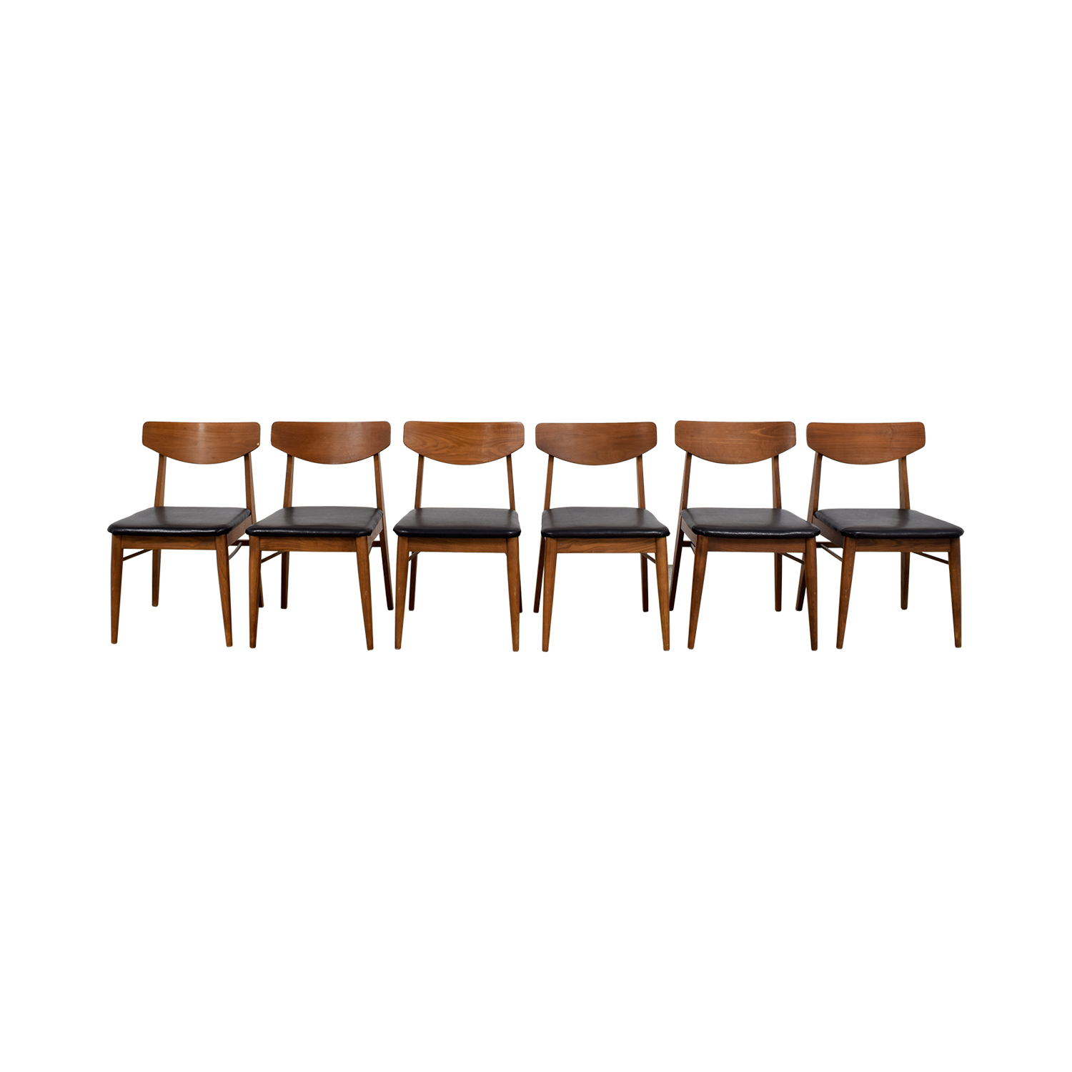 Danish Mid-Century Chairs discount