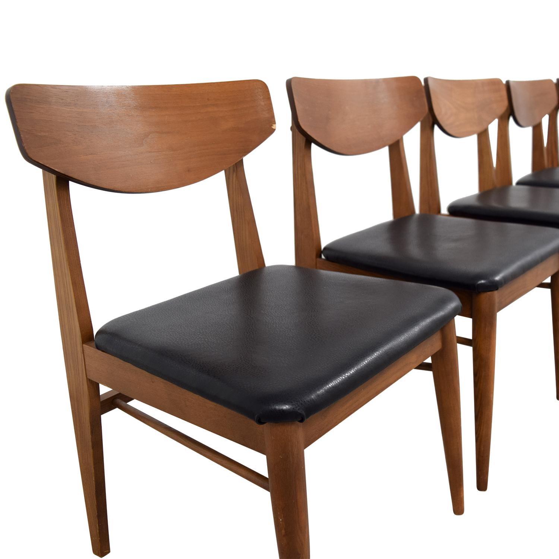 ... Danish Mid Century Chairs Nyc ...