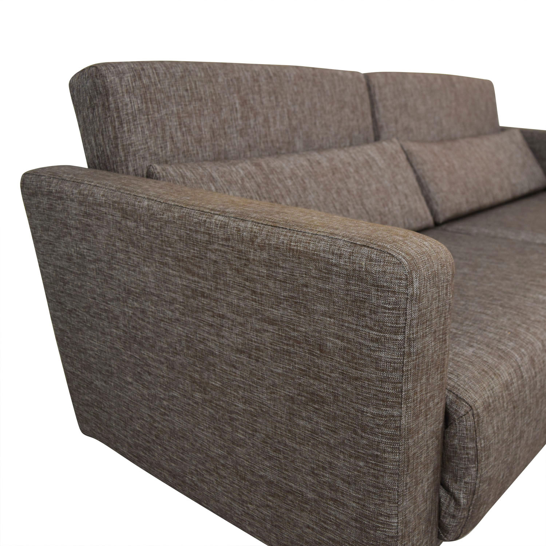 Boconcept ottoman bed bo concept s ottoman bed apartment for Armoire boconcept