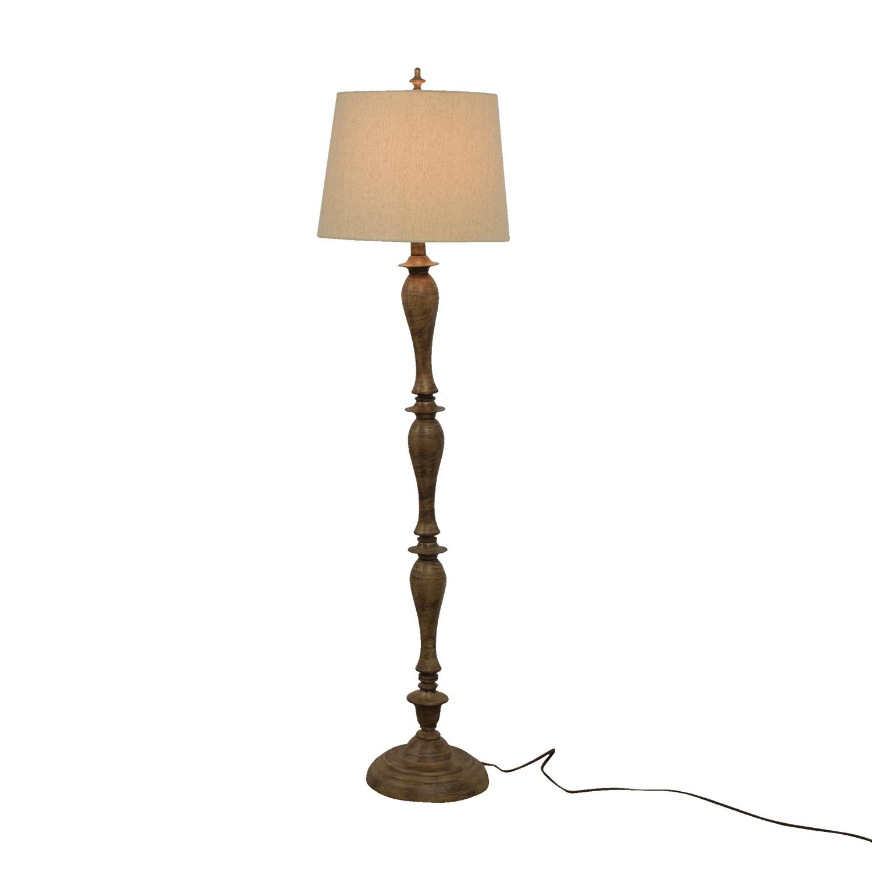 55 off woodland imports woodland imports floor lamp decor woodland imports floor lamp decor aloadofball Gallery