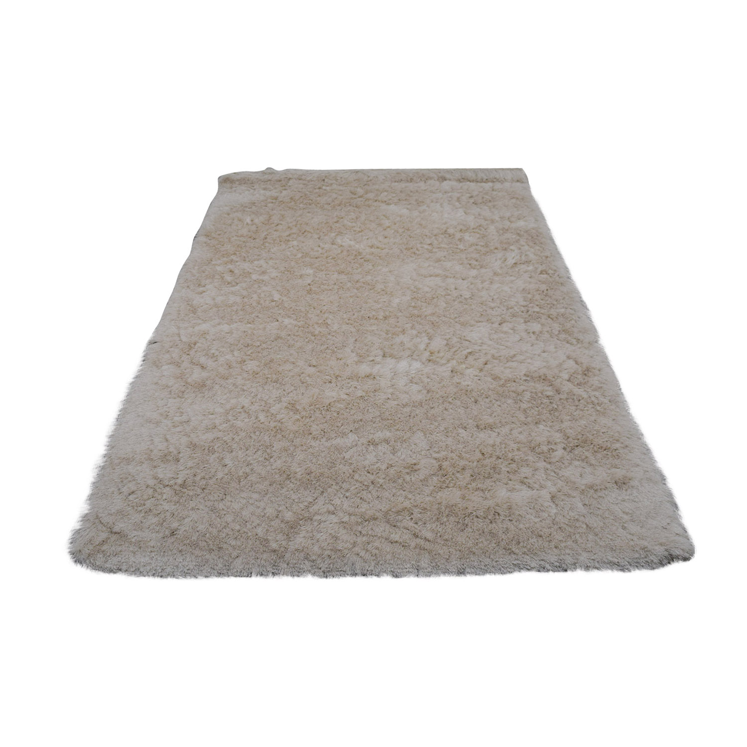 buy Safavieh Paris Shag Ivory Rug Safavieh