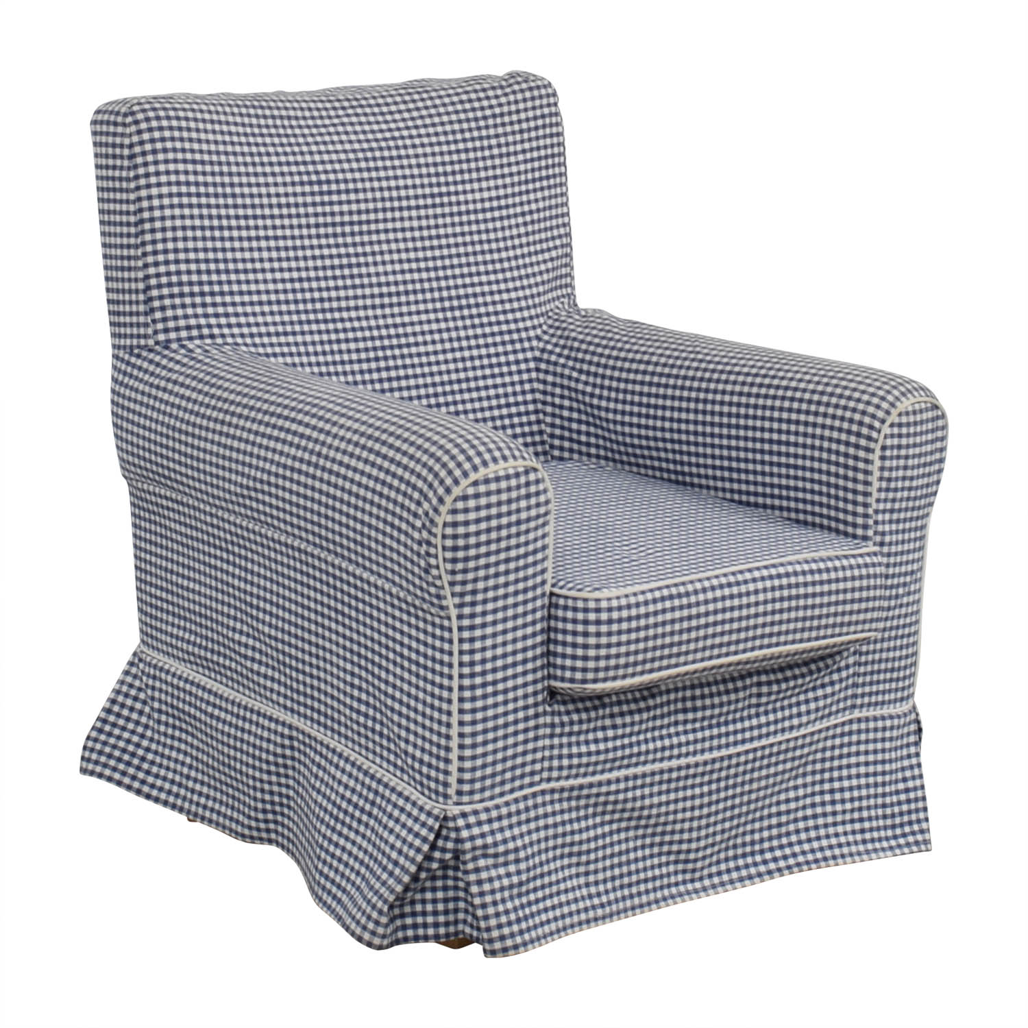 OFF IKEA IKEA Jennylund Armchair Chairs