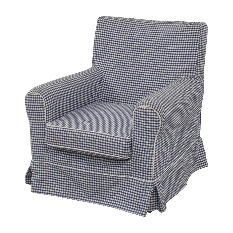Nice ... IKEA Jennylund Armchair IKEA ...