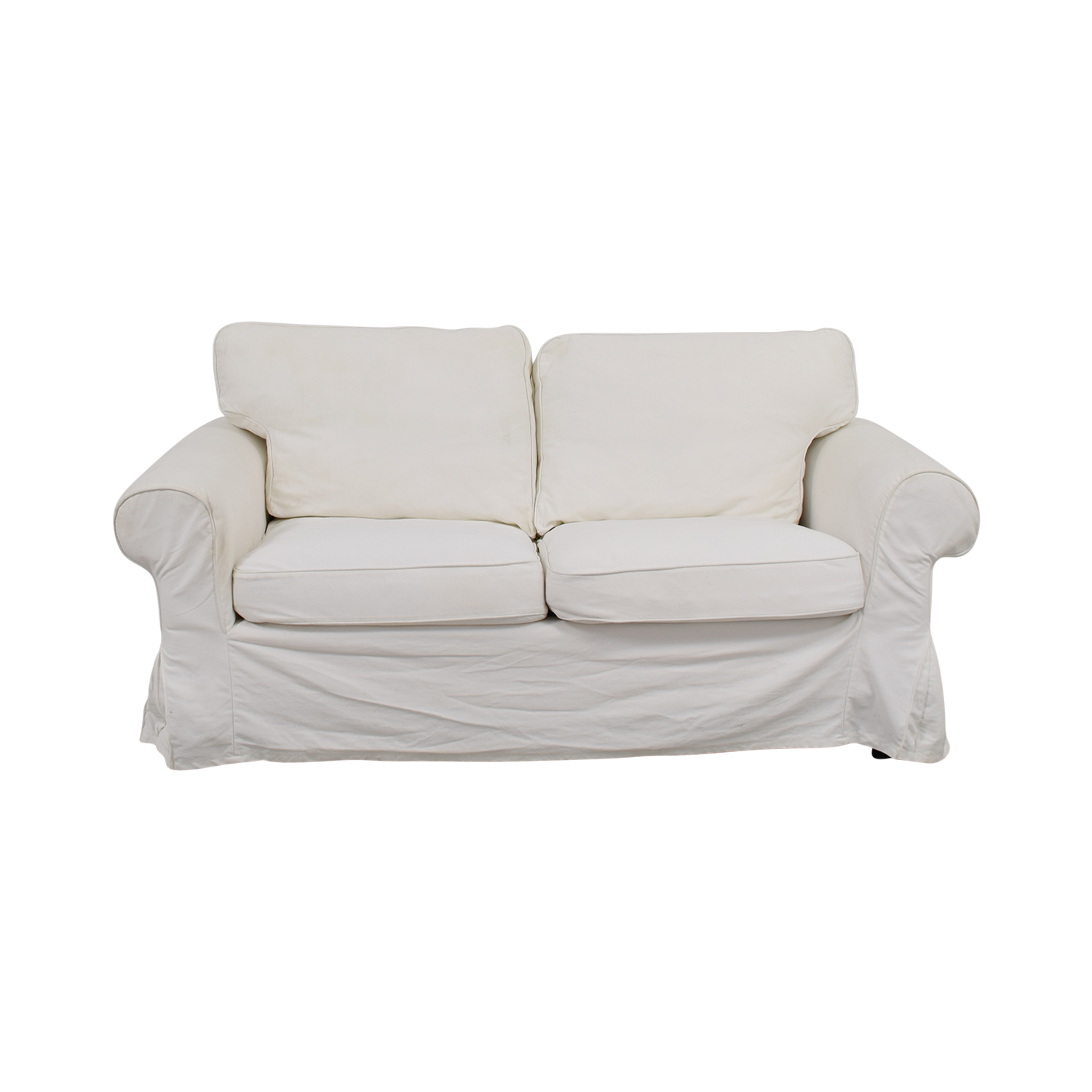 Ikea Loveseat Sofa Pull Out Loveseat Sofa Bed Foter Thesofa