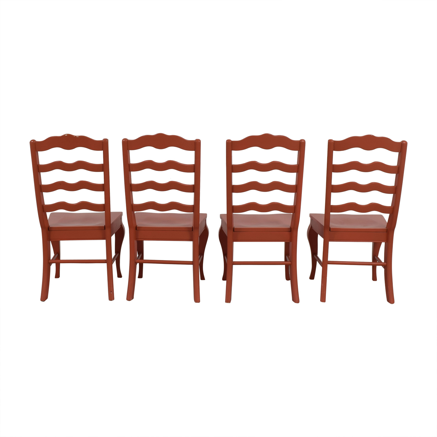 Broyhill Broyhill Dining Room Chairs nj