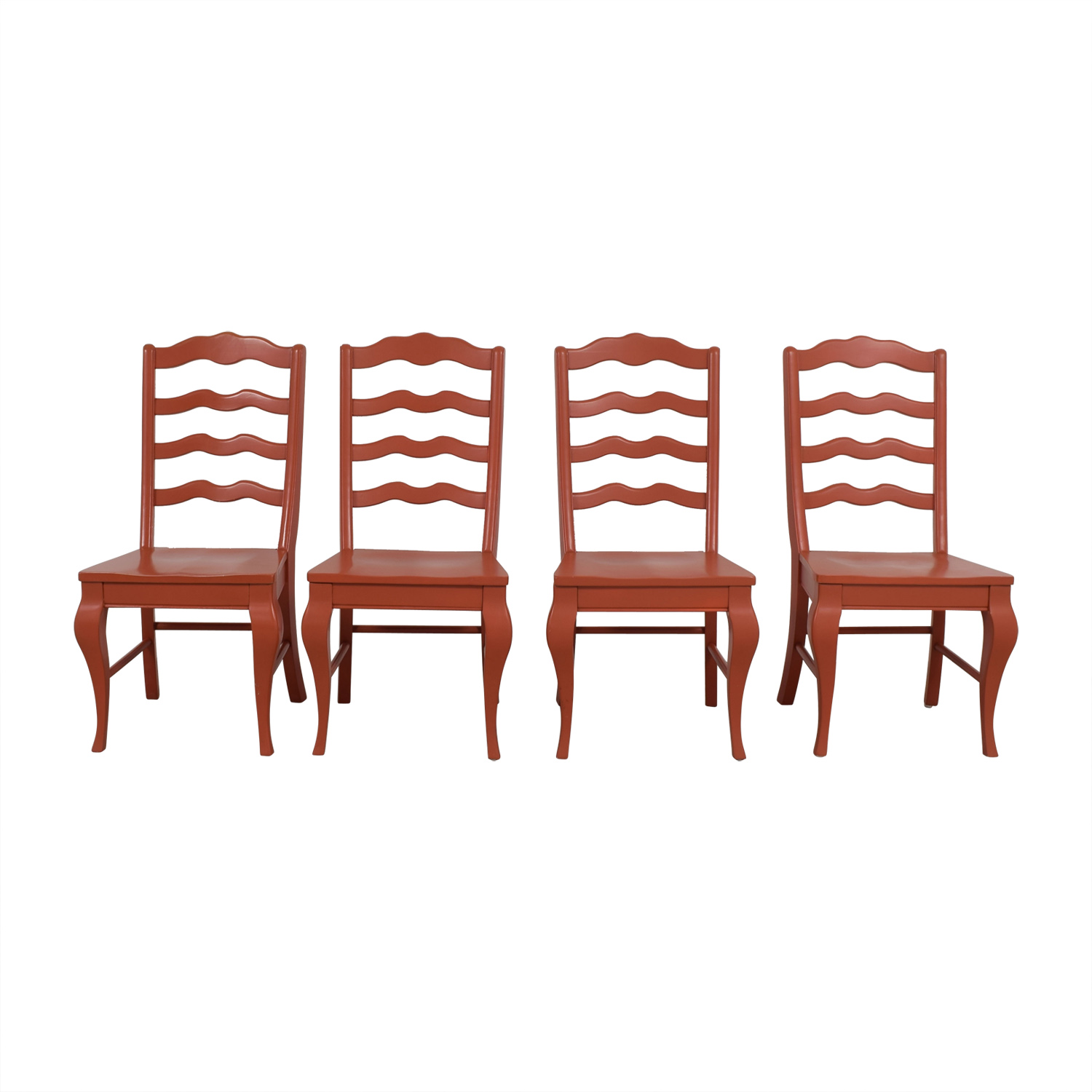 Broyhill Broyhill Dining Room Chairs