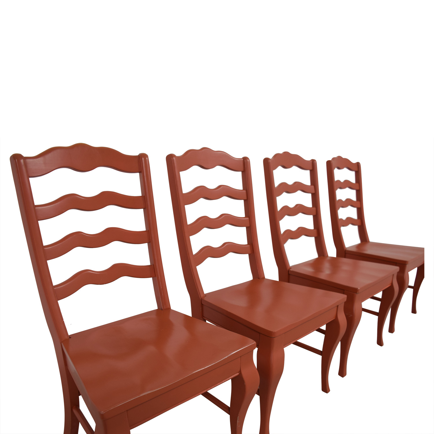 78 off broyhill broyhill dining room chairs chairs broyhill broyhill dining room chairs nyc dzzzfo