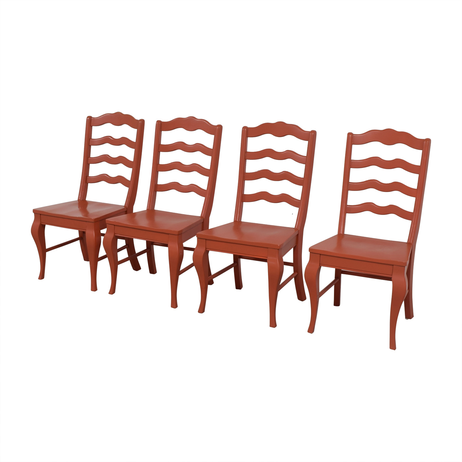 Shop Dining Room Chairs: Broyhill Broyhill Dining Room Chairs / Chairs