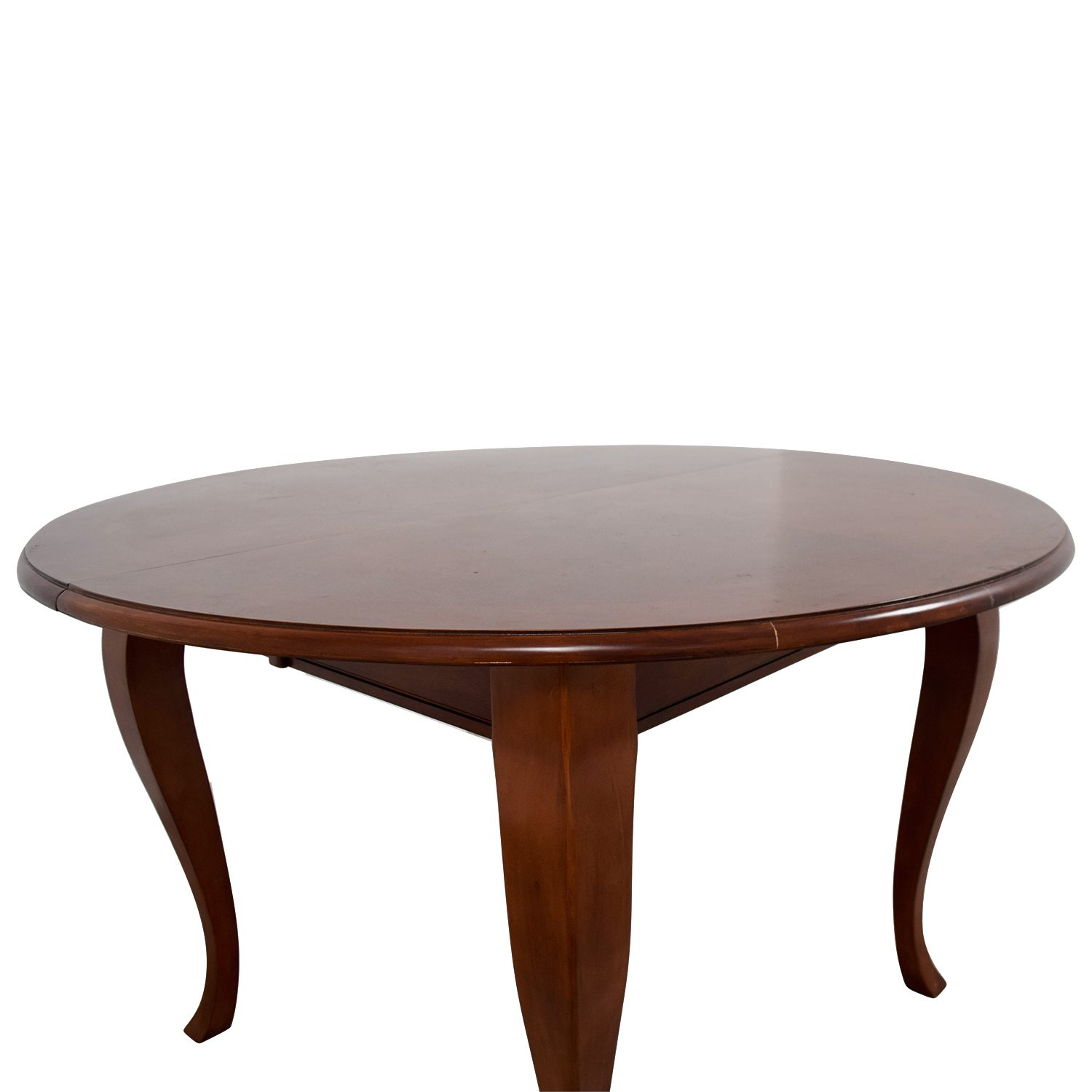 buy Broyhill Broyhill Wooden Dining Room Table online