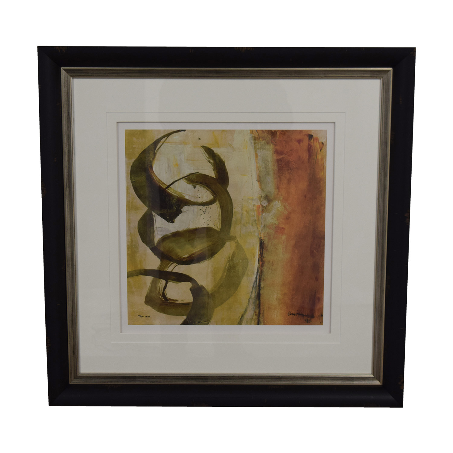 buy Giclee Framed Artwork Wall Art