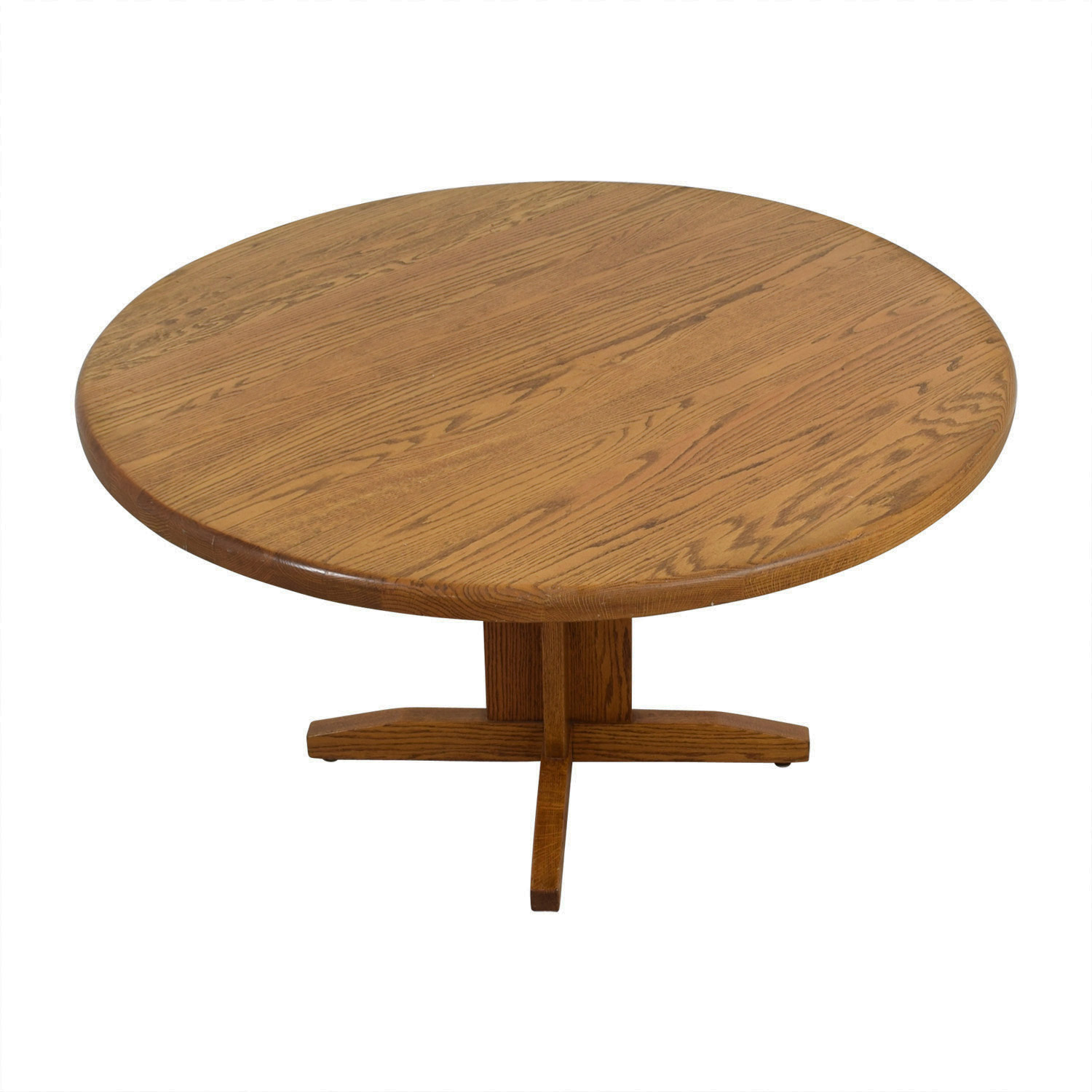 76 off west elm west elm terra dining table tables for Spl table 99 00