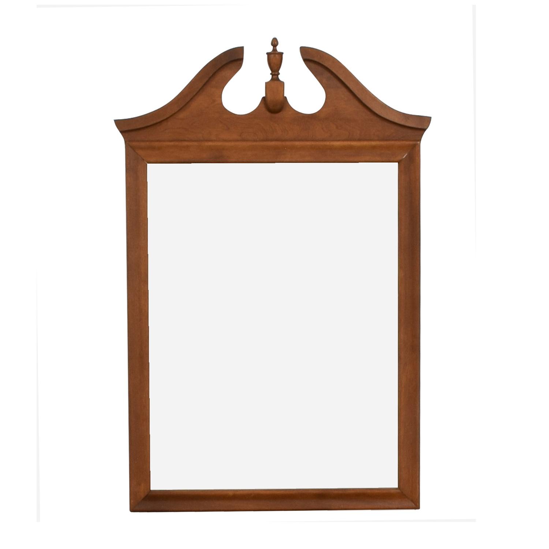 Shop Provincia Quality Used Furniture