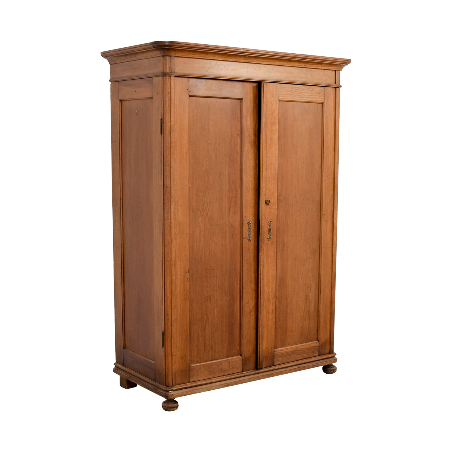 Wardrobes & Armoires: Used Wardrobes & Armoires for sale
