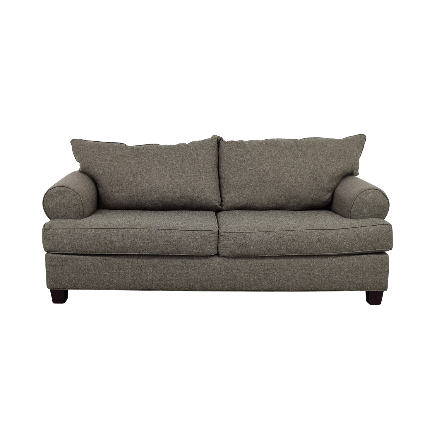 Bobs Furniture Bobs Furniture Tweed Sofa price