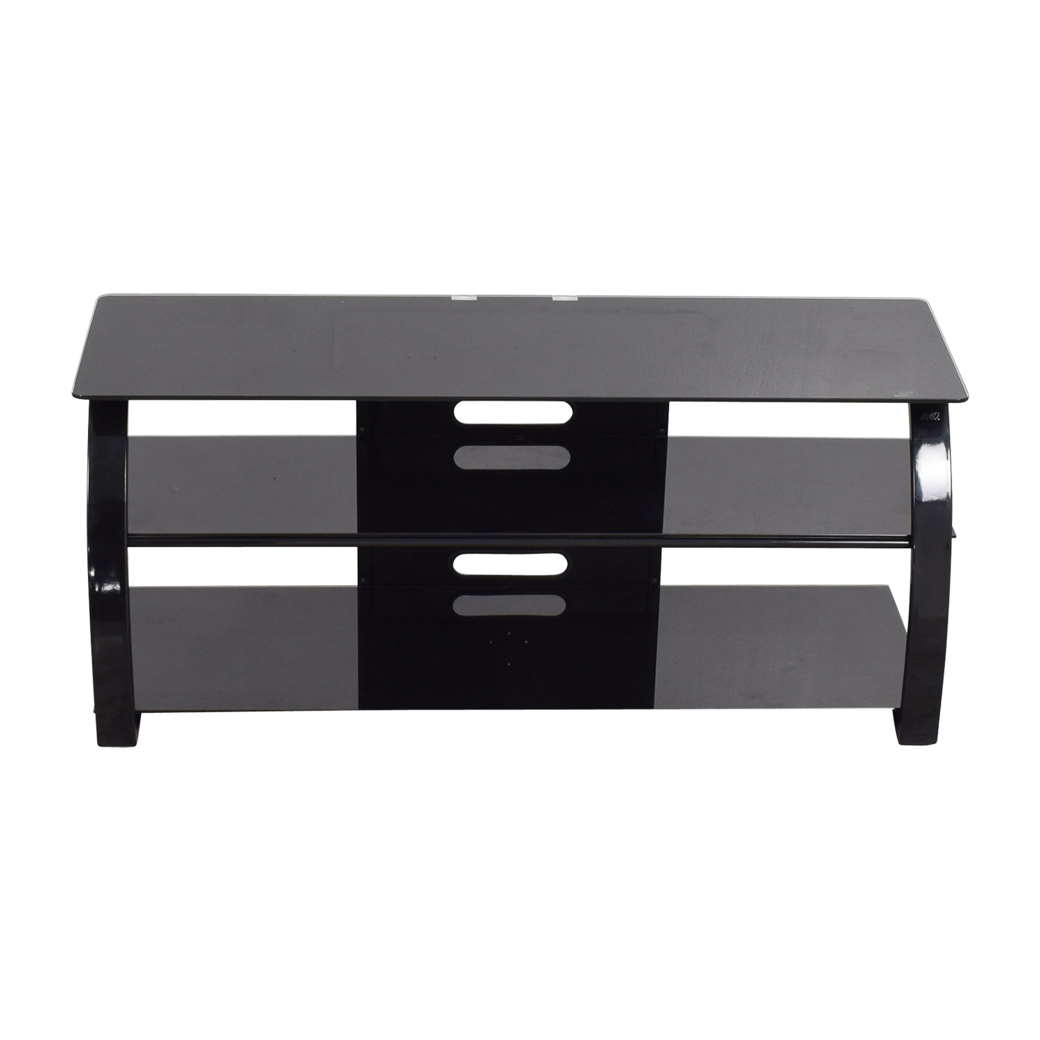 shop Bello TV Stand Bello