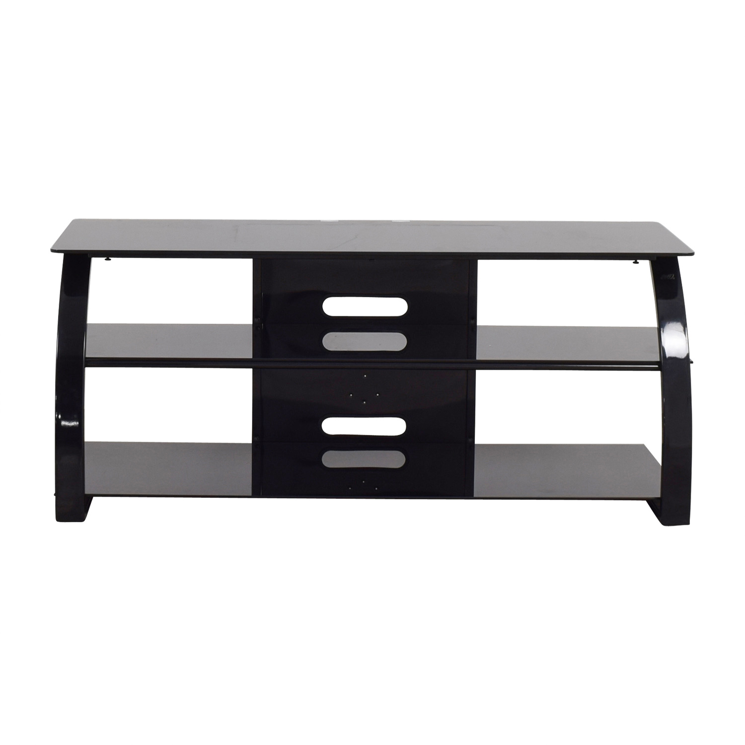 Bello Bello TV Stand Media Units