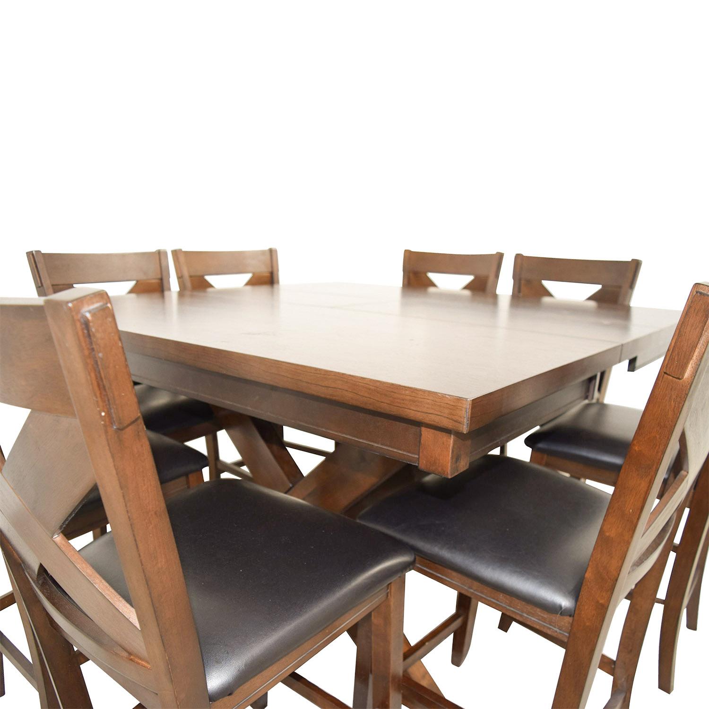 88 Off Bob S Discount Furniture Bob S Furniture X