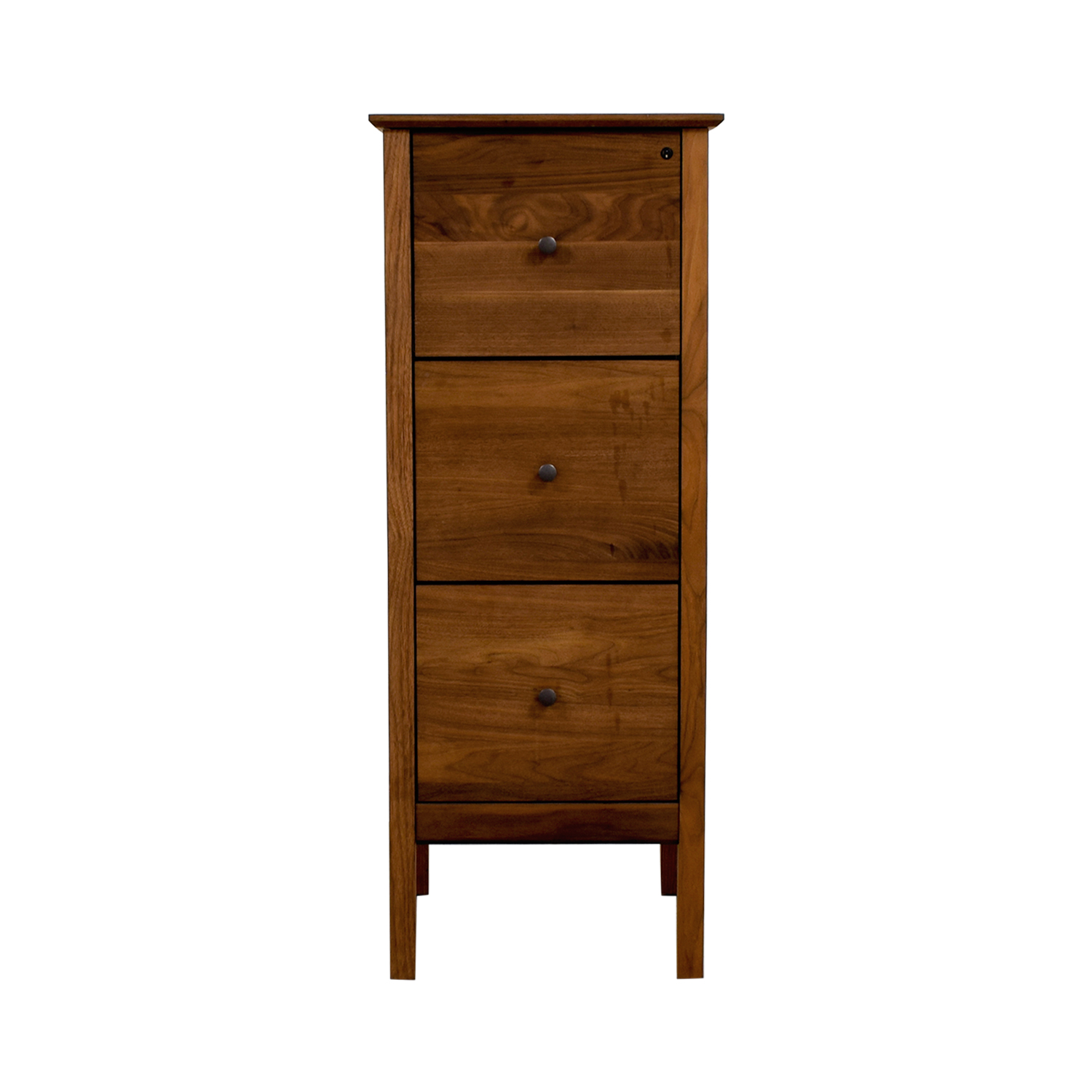 buy Crate & Barrel Wood Dresser Crate & Barrel Dressers