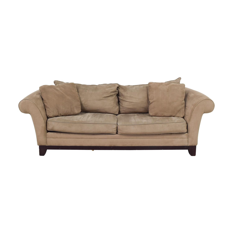 bauhaus furniture sofa bed. Black Bedroom Furniture Sets. Home Design Ideas
