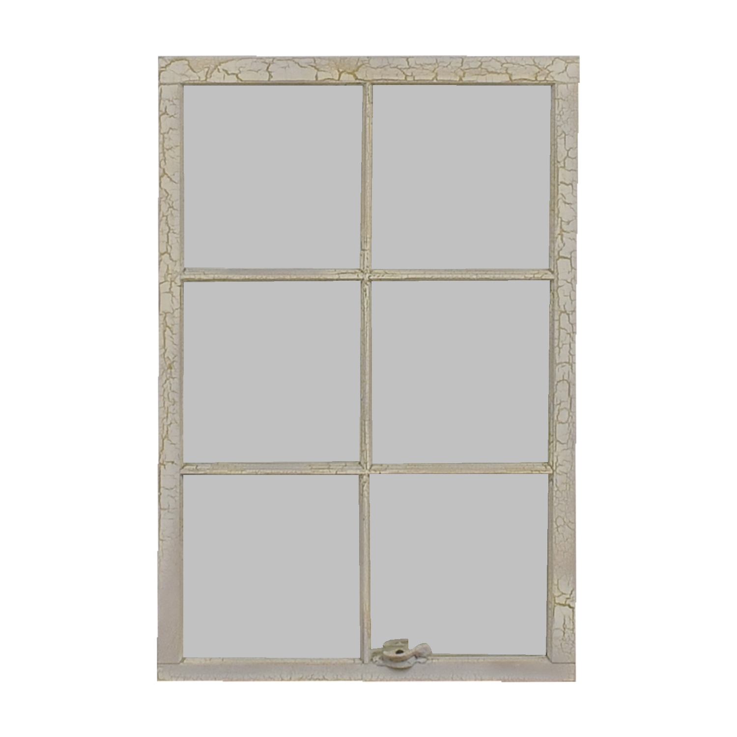 Aspire Window Wall Mirror sale