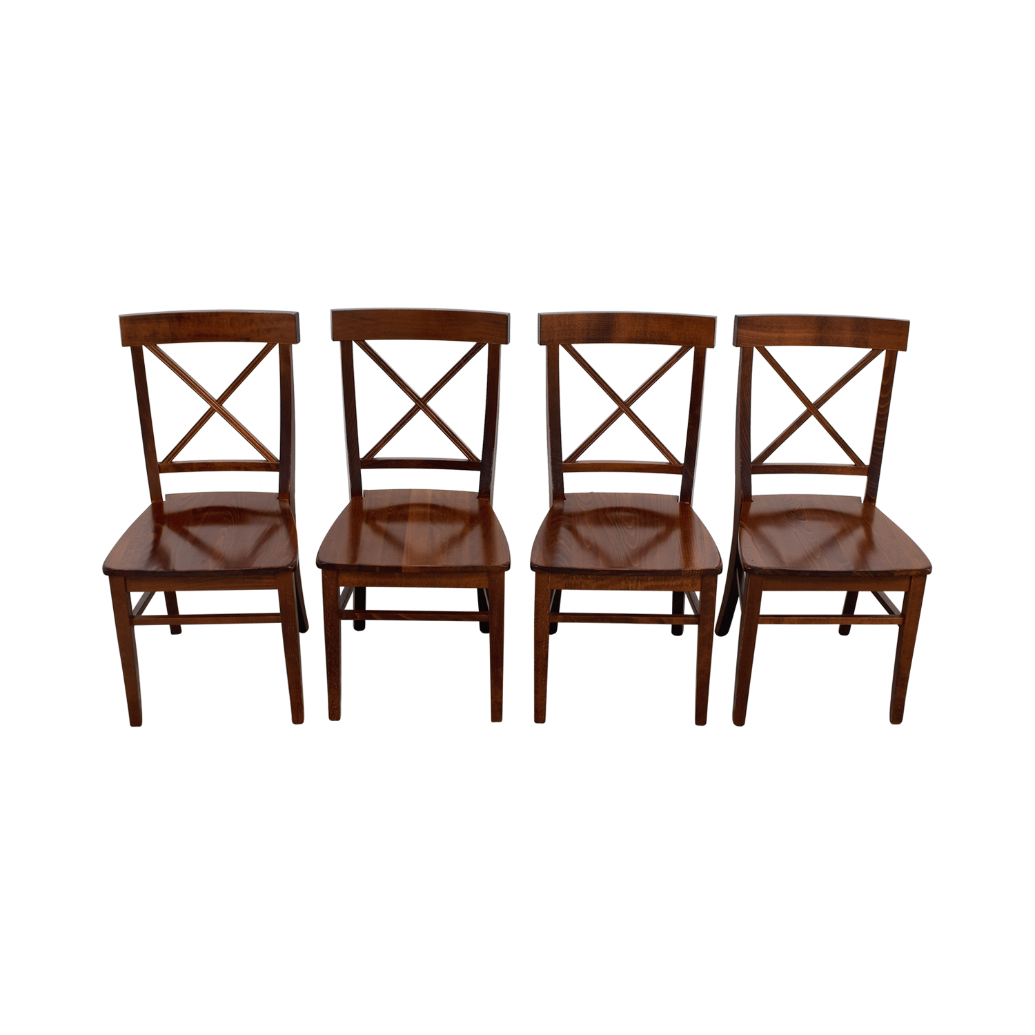 with for marvelous dining modern sale chairs design chair additional