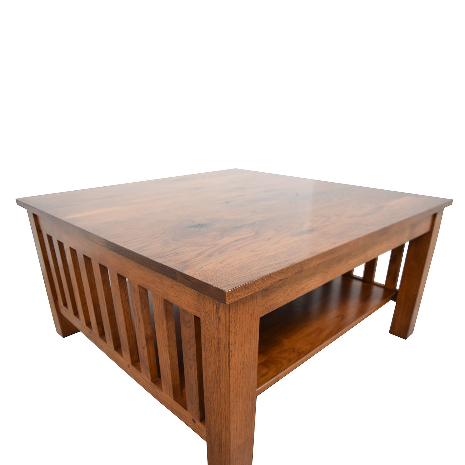 buy DutchCrafters DutchCrafters Square Coffee Table online