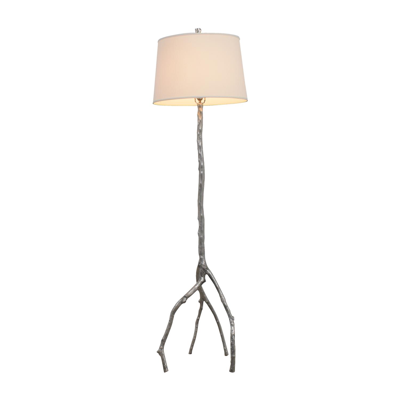 80 Off Michael Aram Custom Floor Lamp Decor
