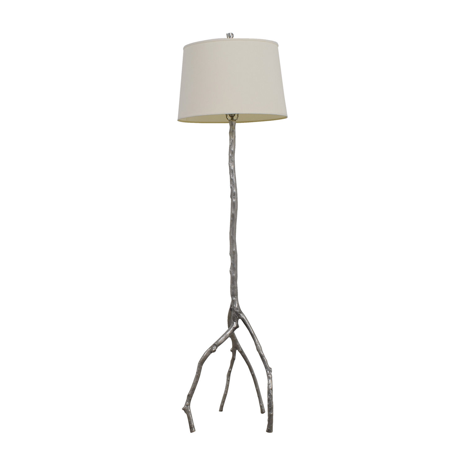 Michael Aram Michael Aram Custom Floor Lamp nj