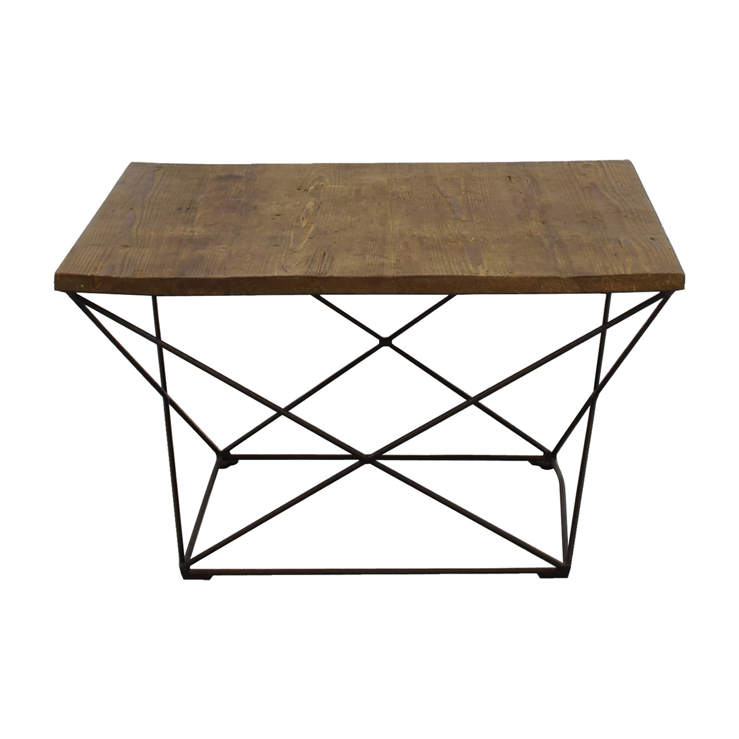 shop Wood Coffee Table World Market Tables