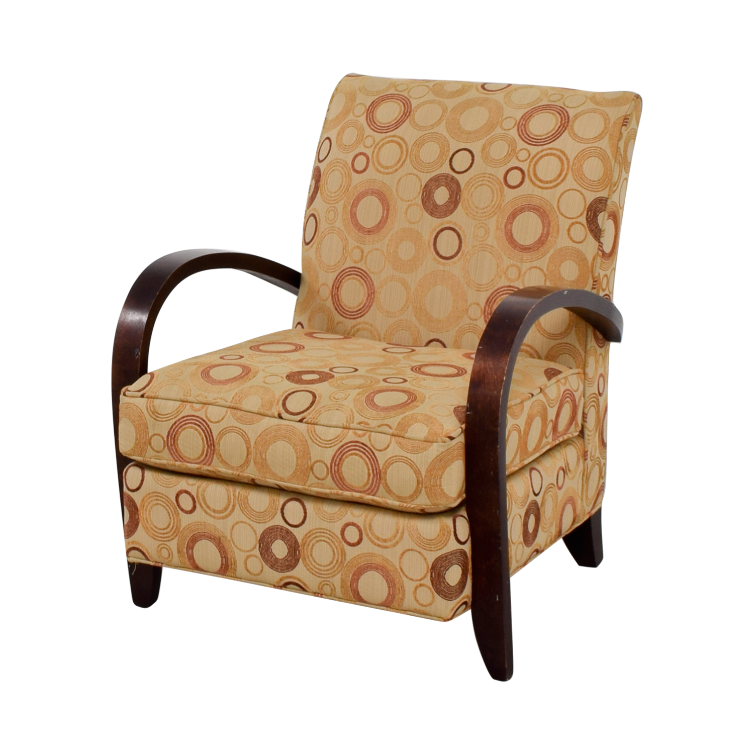 Pier One Accent Chair: Pier 1 Imports Pier 1 Imports Circle Accent