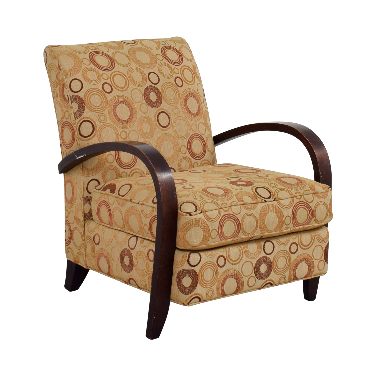 buy pier 1 imports circle accent chair pier 1 imports accent chairs     75  off   pier 1 imports pier 1 imports circle accent chair   chairs  rh   furnishare