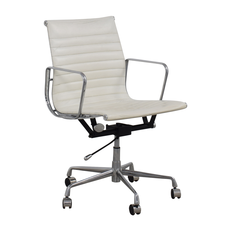 CB2 CB2 Eames Style Chair / Chairs